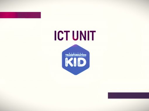 ICT Services Unit