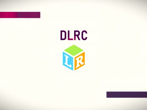 DLRC Section